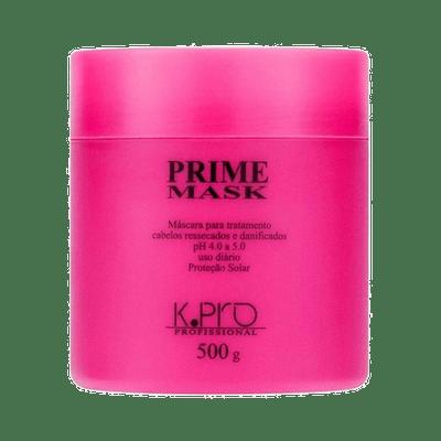 Mascara-K-Pro-Prime-500g-7898917182291