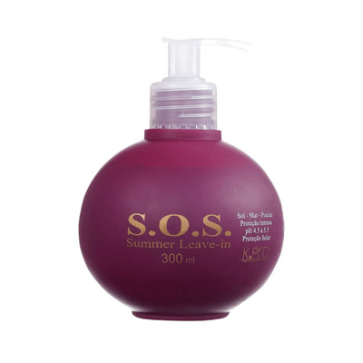 Leave-in-K-Pro-SOS-Summer-300ml-7898947959115