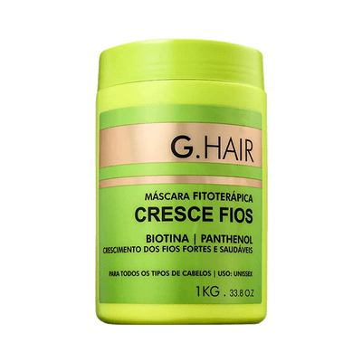 Mascara-G.Hair-Cresce-Fios-1kg-7896468372598