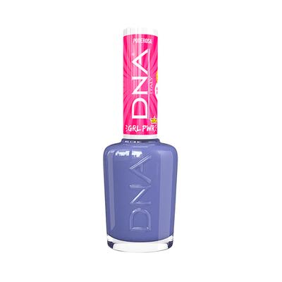 Esmalte-DNA-Grl-Pwr-Poderosa-10ml