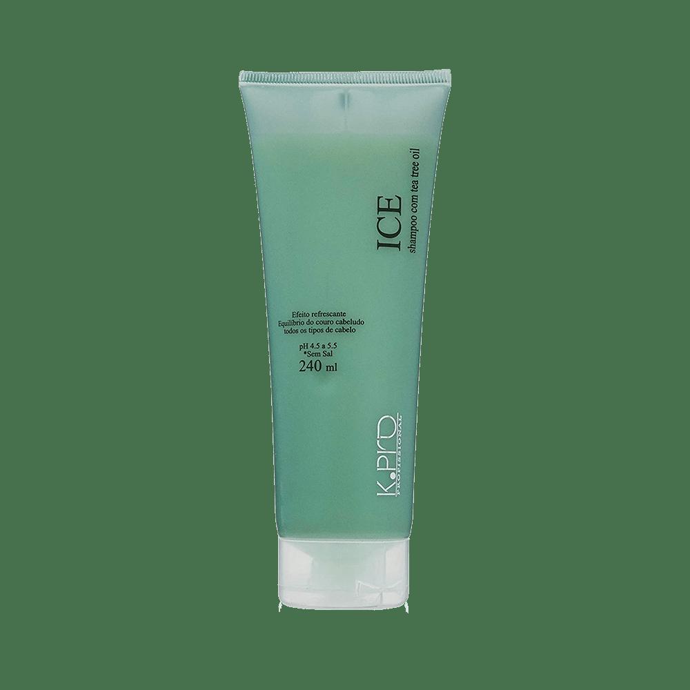 Shampoo-K-Pro-Ice-Sem-Sal-240ml-7898917182109