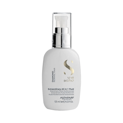 Fluido-Alfaparf-Semi-Di-Lino-Diamond-125ml-8022297065014