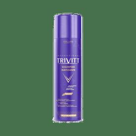 Shampoo-Itallian-Trivitt-Matizante-1000ml-7898430170539