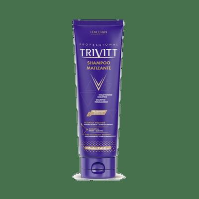 Shampoo-Itallian-Trivitt-Matizante-280ml-7898430170522
