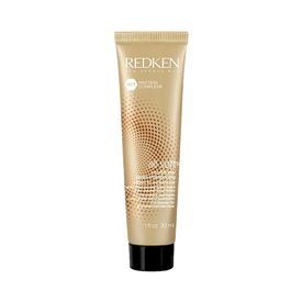 Mascara-Redken-All-Soft-30ml