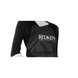 Brinde-Avental-Redken-2020