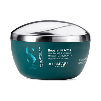 Mascara-Alfaparf-Semi-Di-Lino-Reconstruction-Reparative-200g-7899884207024