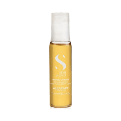 Ampola-Alfaparf-Semi-Di-Lino-Sublime-Beauty-Genesis-13ml-7899884207413