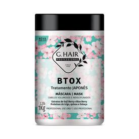 Mascara--G-Hair-Btox-Tratamento-Japones-1kg