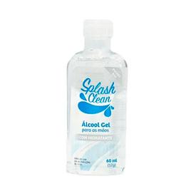 Alcool-Gel-Hidratante-Splash-Clean-Para-Maos-60ml
