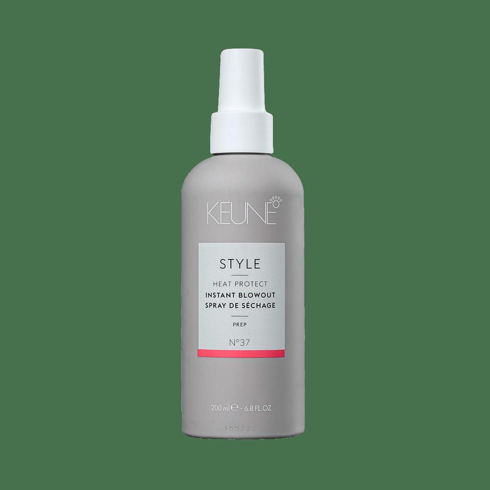 Spray-Acelerador-de-Secagem-Keune-Style-Instant-Blowout-200ml
