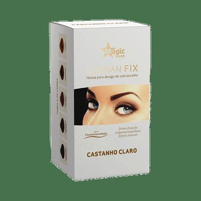 Henna-de-Sobrancelha-Fix-Magic-Color-Castanho-Claro-20ml-7898583343316