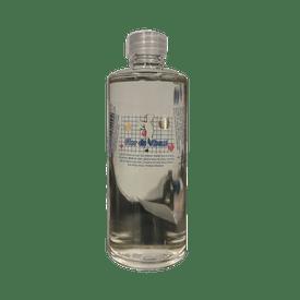 Esmalte-Flor-de-Venus-Transparente-120ml