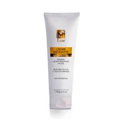 Creme-Esfoliante-Peel-Line-Esfoliactpeel-250g