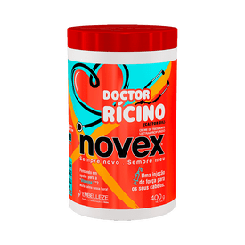 Creme-de-Tratamento-Novex-Doctor-Ricino-400g-7896013569794