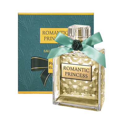 Perfume-EDT-Paris-Elysees-Romantic-Princess-100ml-3454090003279