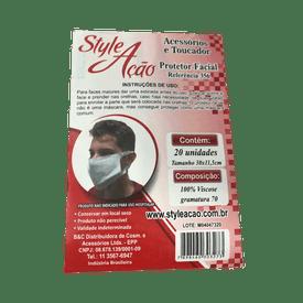 Mascara-Protetor-Facial-Style-Acao-Em-Viscose-Com-20-Unidades