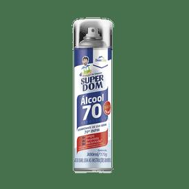 Alcool-Aerosol-Higienizador-70--Super-Dom--300ml