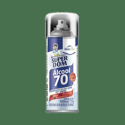 Alcool-Aerosol-70--Super-Dom-100ml