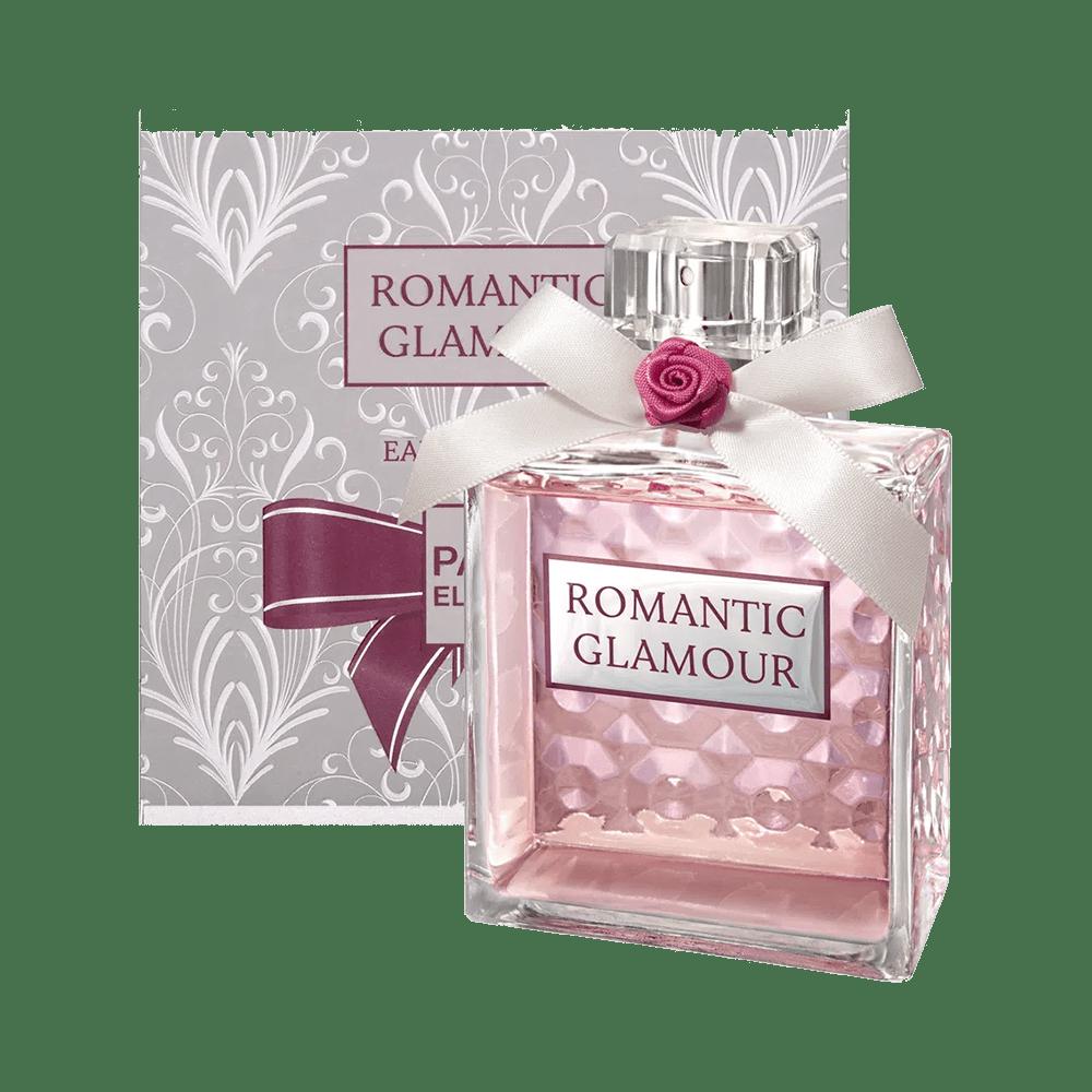Perfume-EDT-Paris-Elysees-Romantic-Glamour-100ml-3454090003262