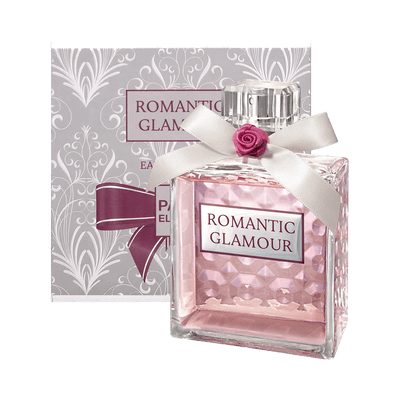 Perfume-EDT-Paris-Elysees-Romantic-Glamour-100ml-3454090003262