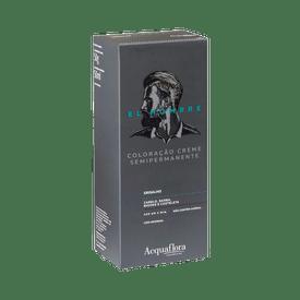 Coloracao-Acquaflora-El-Hombre-0.1-Grisalho-7898566291498