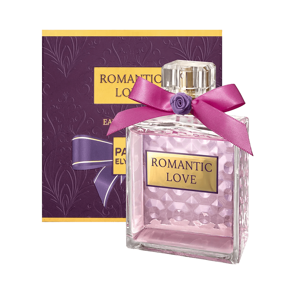 Perfume-EDT-Paris-Elysees-Romantic-Love-100ml-3454090003293