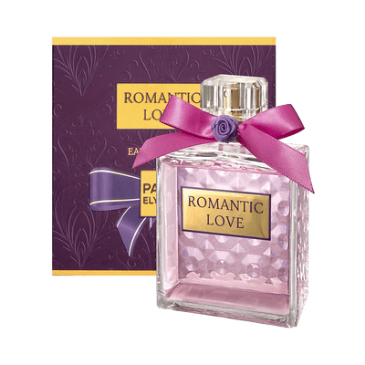 Perfume-EDT-Paris-Elysees-Romantic-Love-100ml-3454090003293