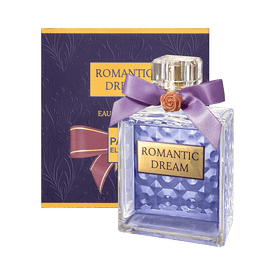 Perfume-EDT-Paris-Elysees-Romantic-Dream-100ml-3454090003286