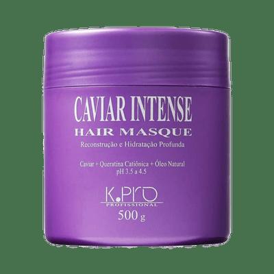 Mascara-K-Pro-Caviar-Intense-500g-7898917182833