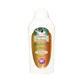 Shampoo-Soft-Hair-Limpeza-Profunda-500ml--1303--7896115135859