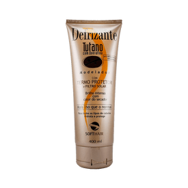 Defrizante-Soft-Hair-Tutano-400ml-7896115111440
