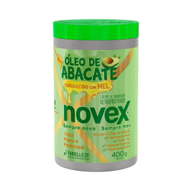 Creme-de-Tratamento-Novex-Oleo-de-Abacate-400g-7896013551386
