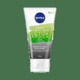 Mascara-Facial-Nivea-3em1-Urban-Detox-Argila-150g-4005900590510