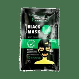 Mascara-Facial-Matto-Verde-Black-8g-7898648420082