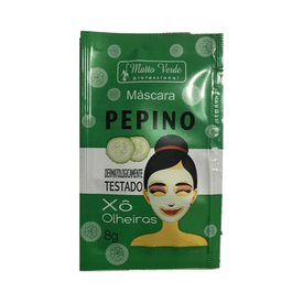 Mascara-Facial-Matto-Pepino-8g-7898648421256