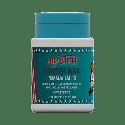 Pomada-em-Po-Barba-Forte-Hipster-15g-7898945746427