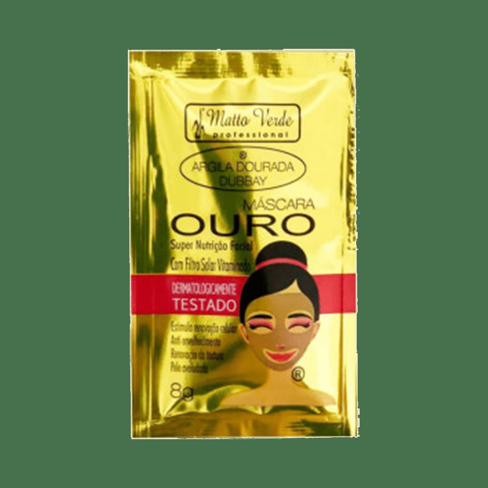 Mascara-Facial-Matto-Verde-Ouro-8g-7898648420297