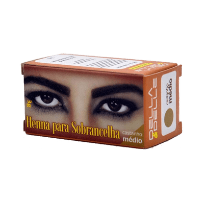 Henna-para-Sobrancelha-Della-e-Delle-Castanho-Medio-3g-7898942213984