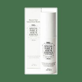 Peeling-Acaci-para-Pes-20g-8809071360271