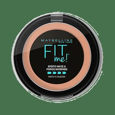 Po-Compacto-Maybelline-Fit-Me-R05-Medio-Rosado-7899706166546