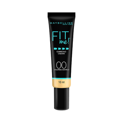 Corretivo-Maybelline-Fit-Me-00-Amarelo-10ml-7899706161510