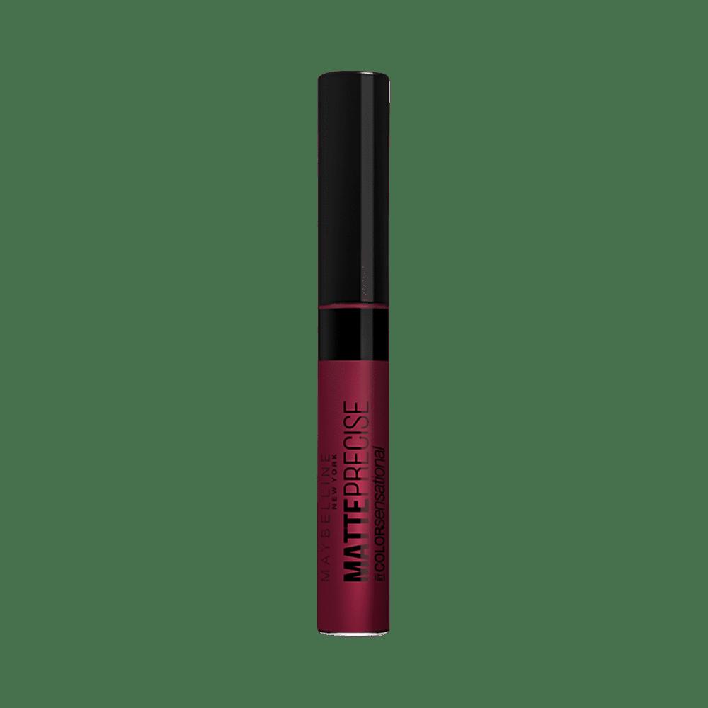 Batom-Liquido-Maybelline-Precise-Matte-Fechamento-7899706158275