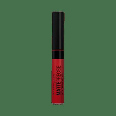 Batom-Liquido-Maybelline-Precise-Matte-Ritmo-Proibido-7899706158282