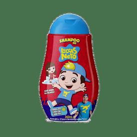 Shampoo-Luccas-Neto-Todos-os-Tipos-de-Cabelo-260ml-7898416830471