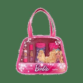 Kit-Barbie-Bolsa-de-Beleza--13958--7898502739589