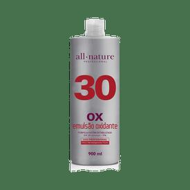 Oxigenada-All-Nature-Color-30-Volumes-1000ml-7898938875301