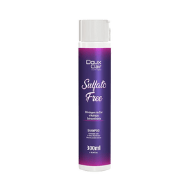 Shampoo-Doux-Clair-Sulfato-Free-300ml-7898456316737