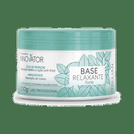 Base-Relaxante-Itallian-Innovator-Guanidina-Forte-200g-7898430170935