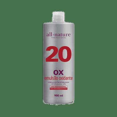 Oxigenada-All-Nature-Color-20-Volumes-900ml-7898938875288